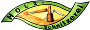 Schnitzerei Schinner